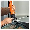 Demontáž / vyrezávanie autoskiel