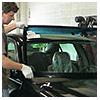 Montáž / lepenie autoskiel