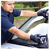 Chemotechnické prípravky - lepenie autoskiel