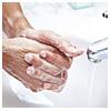 Ochranné pomôcky - hygiena