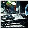 Chemotechnické prípravky - čistenie