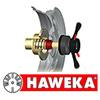 Upínacie prípravky HAWEKA