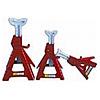 Prenosné zdviháky / stojany
