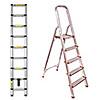 Rebríky / štafle