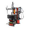 Stroj pre montáž a demontáž pneumatík CORMACH CM 1200 BB