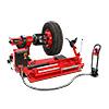 Stroj pre montáž a demontáž pneumatík CORMACH FT 26SN