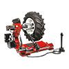 Stroj pre montáž a demontáž pneumat9k CORMACH FT 560SN