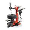 Stroj pre montáž a demontáž pneumatík CORMACH PUMA MI