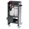 Prístroj na výmenu oleja a preplach automatických prevodoviek GL AGS 10