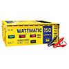 Nabíjačka batérií GYS WATTMATIC 150