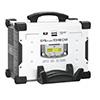 Nabíjačka batérií GYSFLASH 53.48 CNT FV