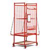 Transportný a úložný vozík GYS 040243