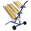 Pojazdný stojan na 3 role papiera GYS 056954