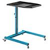 Pojazdný stôl HAZET 167T Multi Table