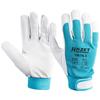Ochranné pracovné rukavice HAZET 1987N-3