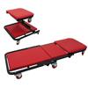 Montážne ležadlo a sedadlo KSTOOLS 500.8011