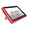 Diagnostický tablet Launch X-431 EURO PRO5