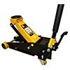 Pojazdný dielenský zdvihák OMEGA LIFT 2103101