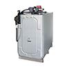 Nádrž na naftu s elektrickým čerpadlom PRESSOL 23 060