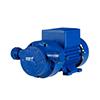 Elektrické čerpadlo pre AdBlue PRESSOL 25 280
