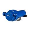 Elektrická čerpadla pre AdBlue PRESSOL 25 281 / 25 282