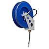 Otvorené samonavíjacie bubny pre plastické mazivá PRESSOL 29 242 / 29 243