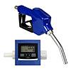 Príslušenstvo k elektrickým čerpadlám pre AdBlue PRESSOL