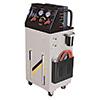 Pojazdný prístroj pre výmenu oleja v automatických prevodovkách GA-322