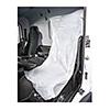 Ochranné povlaky na predné sedadlá SR EXTRA XL