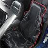 Ochranné povlaky na přední sedadla SR Nylon Standard