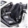Ochranné povlaky na predné sedadlá SR Synthetic leader Standard