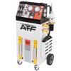 Prístroj na výmenu oleja a čistenie automatických prevodoviek SPIN ATF 3000 PRO