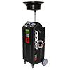 Prístroje na výmenu oleja a čistenie automatických prevodoviek SPEED 2000